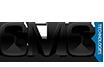 CMC Technologies