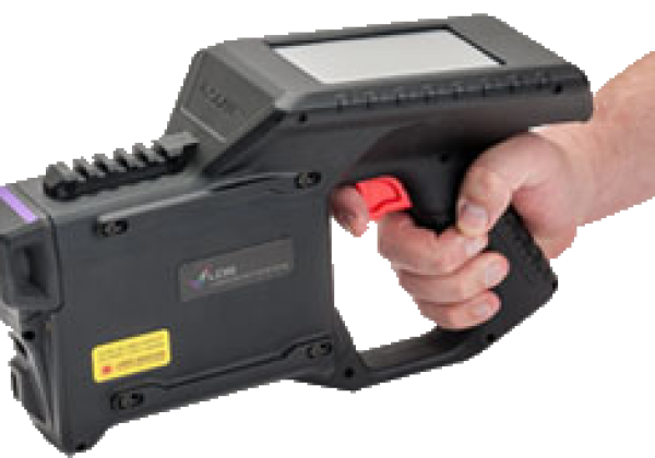 Laser Detect Systems (LDS)