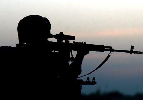 SNIPETECH – Advance combat-proven sniper C4I system